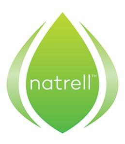 Natrell